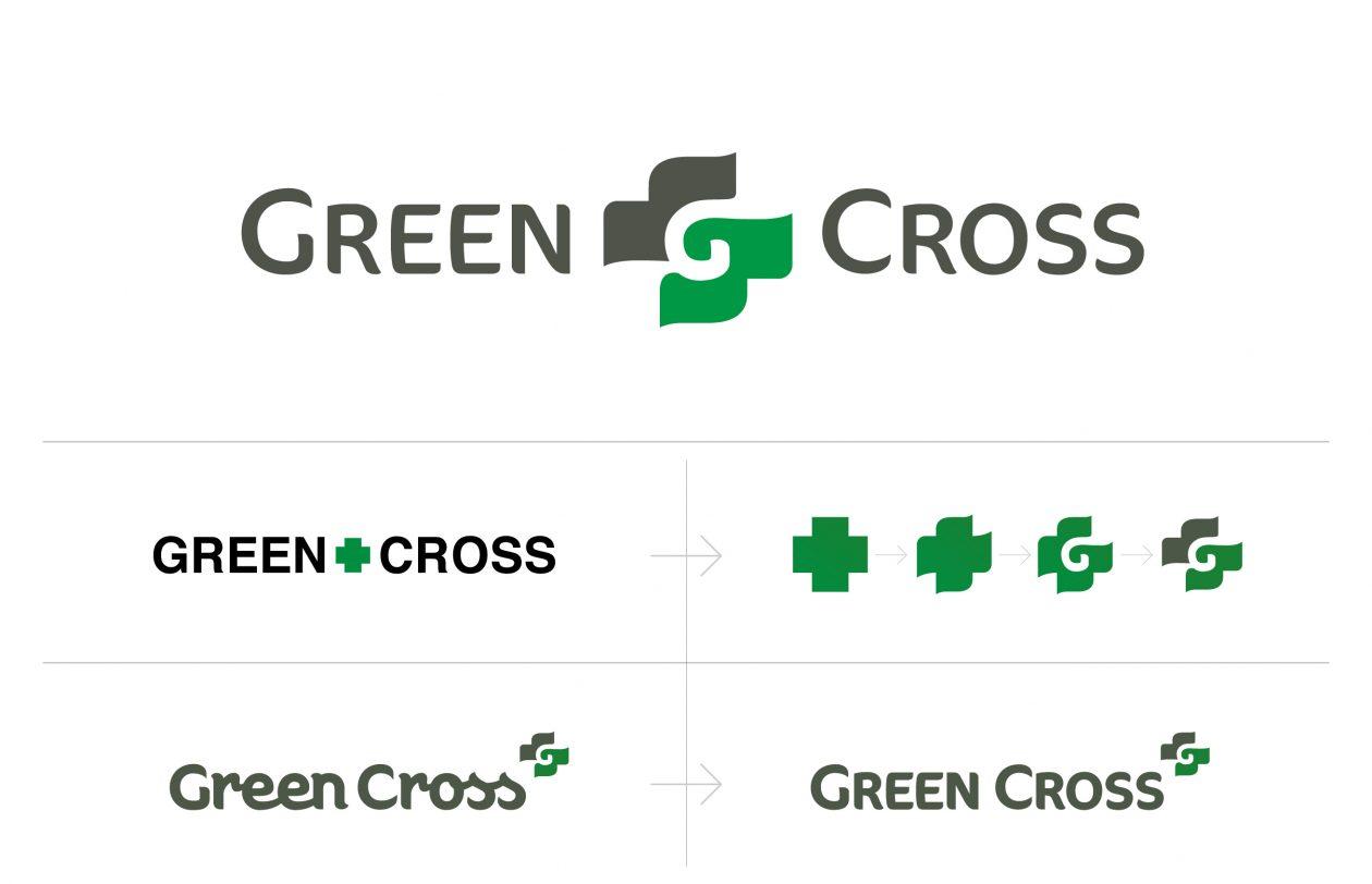 Studio Dolby Web Green Cross
